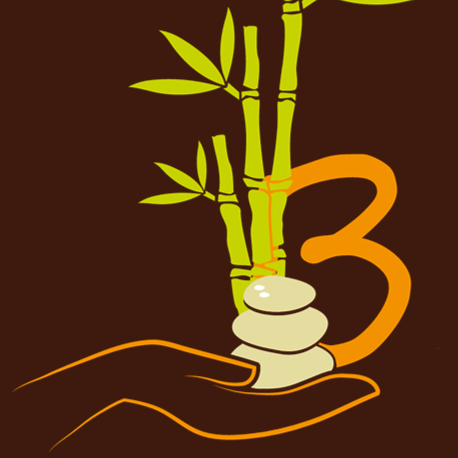 Bambu Spa Wellness