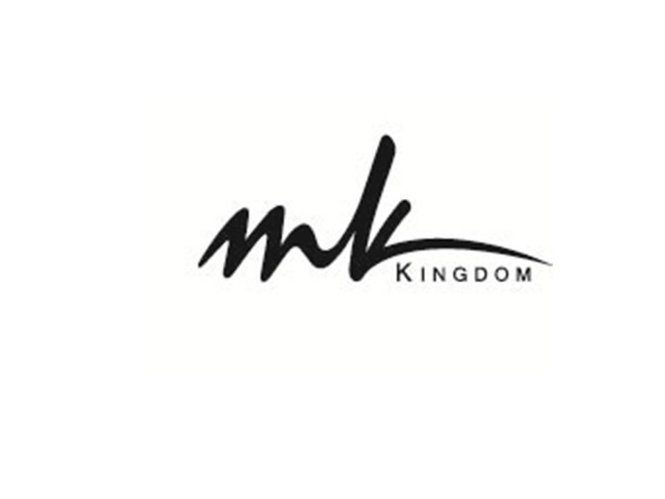 MK Kingdom