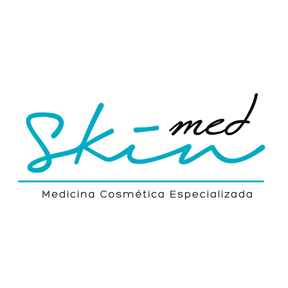 Skin Med
