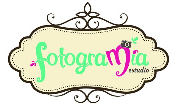 Fotogramía Estudio