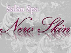 New Skin Salón & Spa