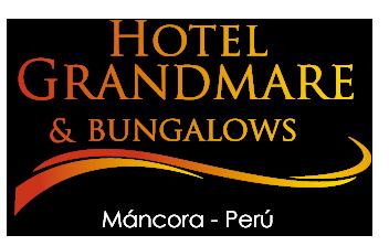 Hotel Grand Mare