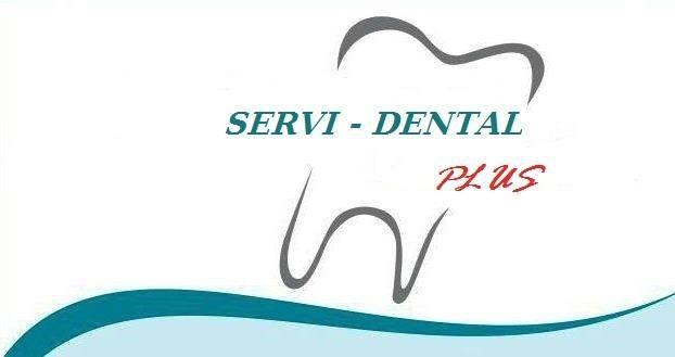 Servi Dental Plus