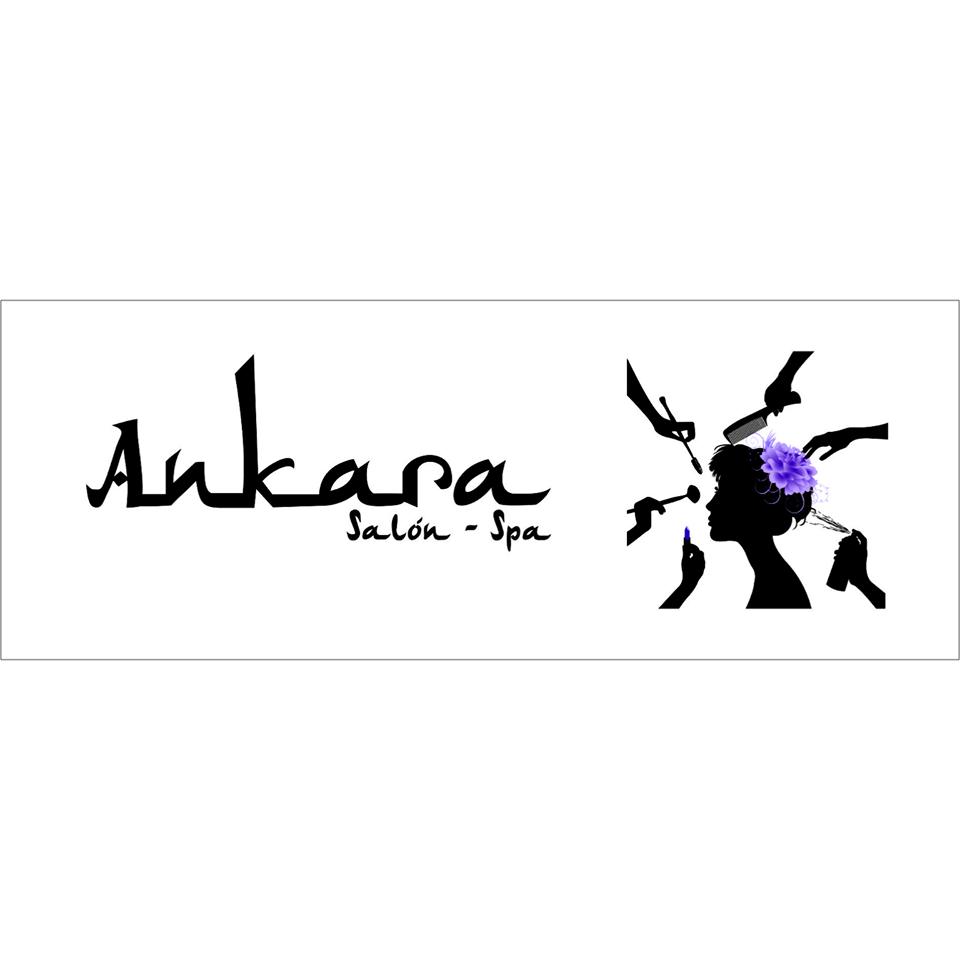Ankara Salon Spa