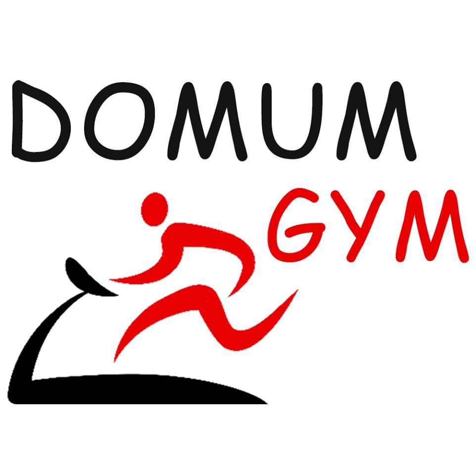 Domum Gym