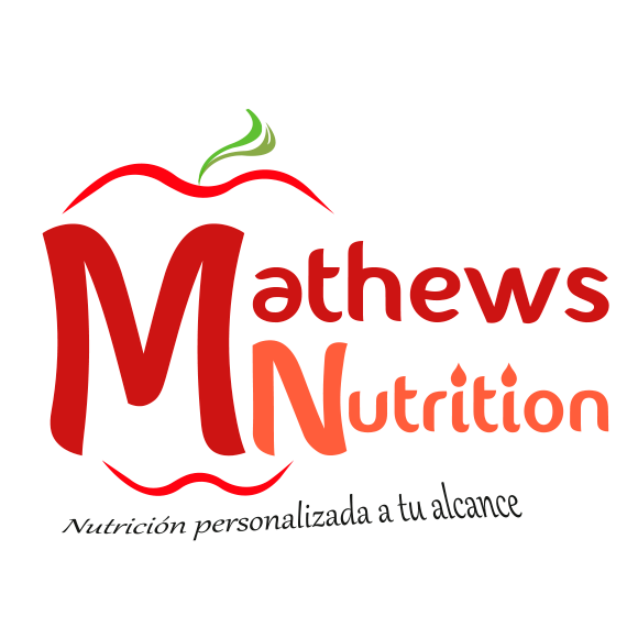 Mathews Nutrition