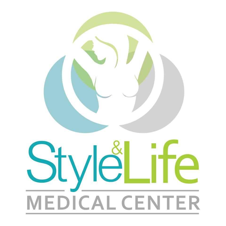 Style & Life