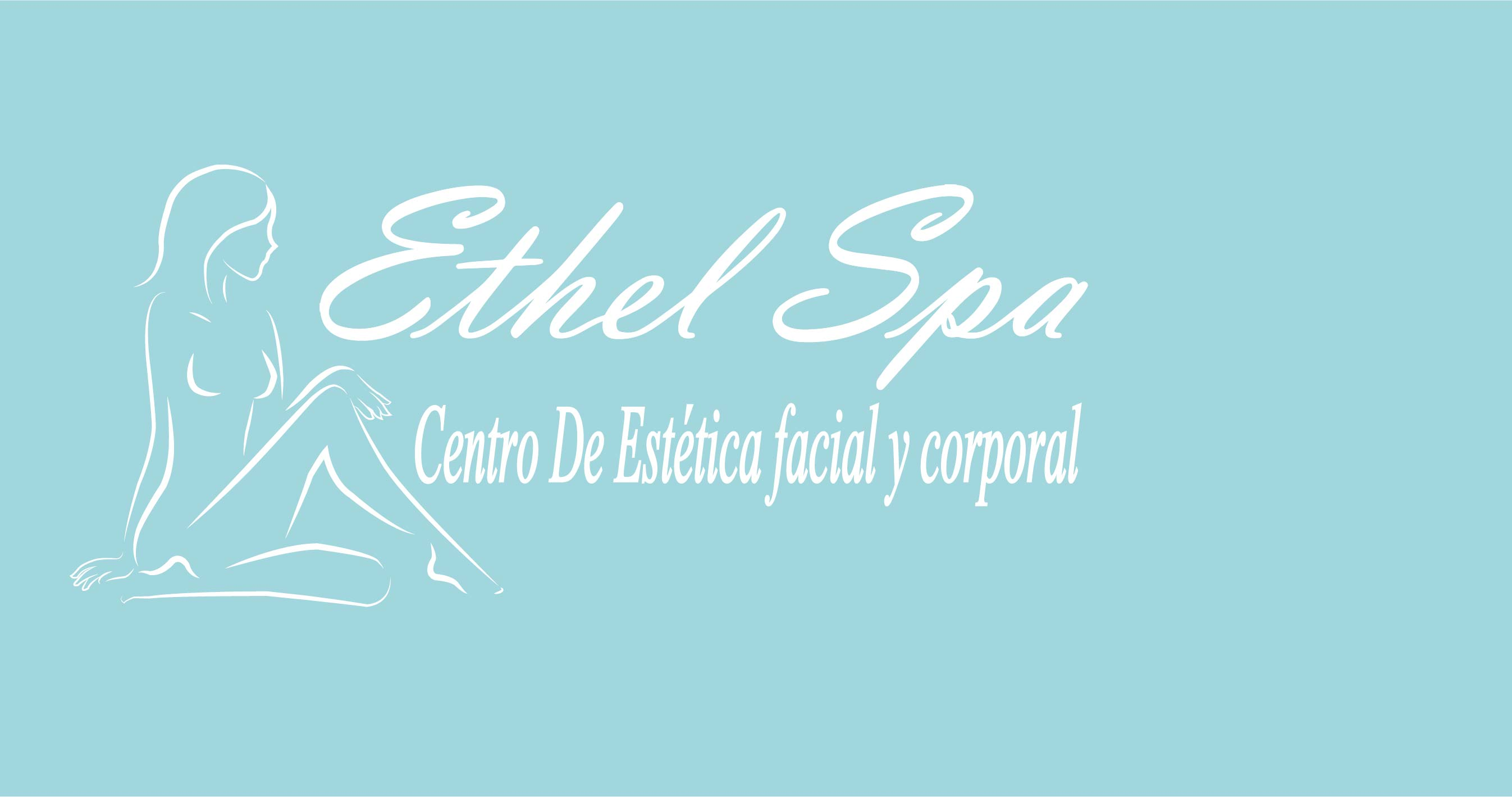 Ethel Spa