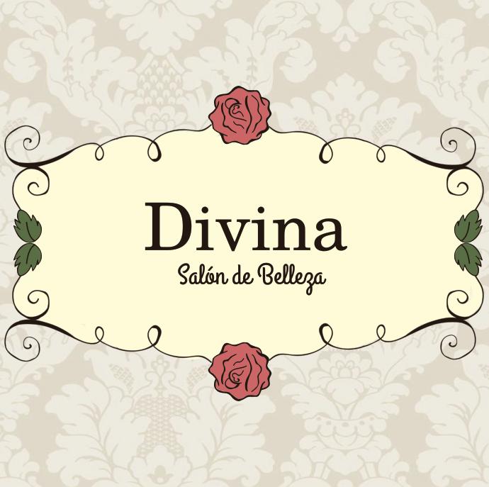 Salón de Belleza Divina