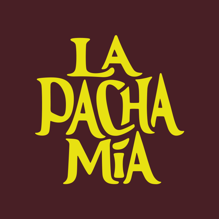 LA PACHA MIA