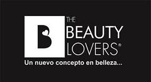 Beauty Lovers