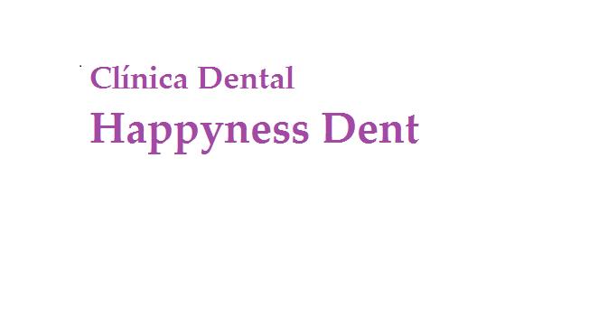 Happyness Dent