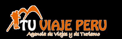 Tu Viaje Peru