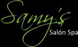 Salón Spa Samy's
