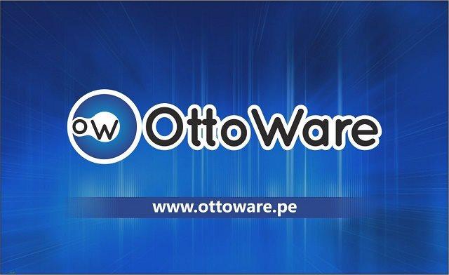 Otto Ware SAC