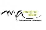 Marina Allan