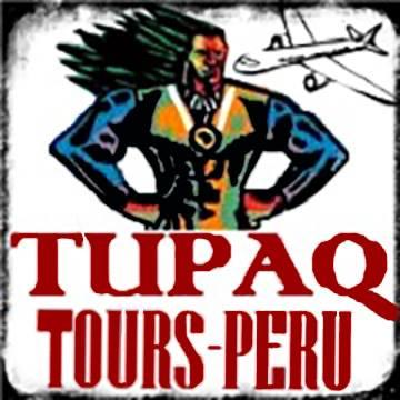 Tupaq Tours Perú