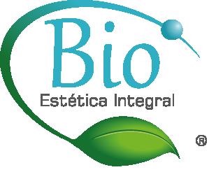 Bio Estetica Integral