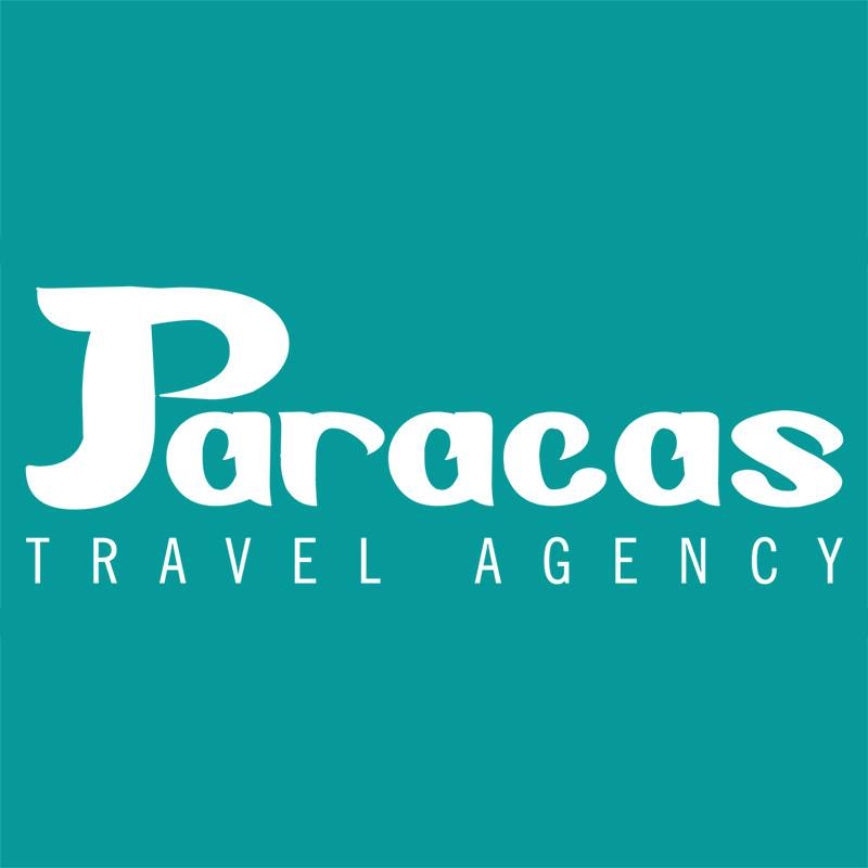 Paracas Travel Agency