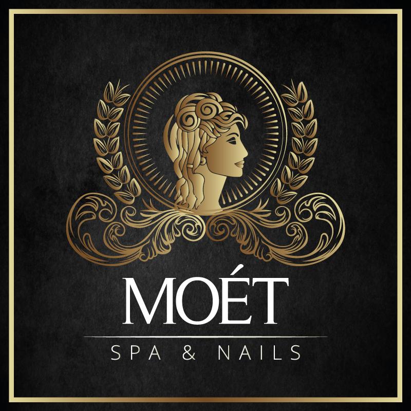 Moet Spa & Nails