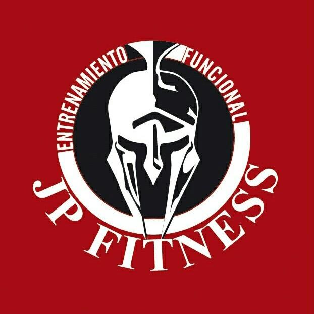 JP Fitness Perú