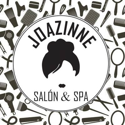 Joazinne salon Spa