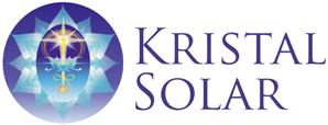Kristal Solar