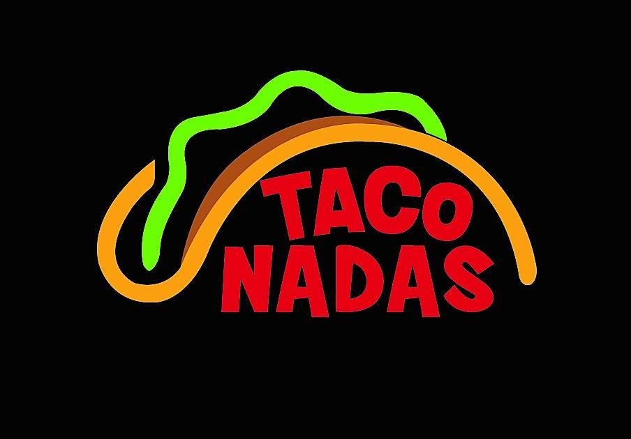 Taconadas
