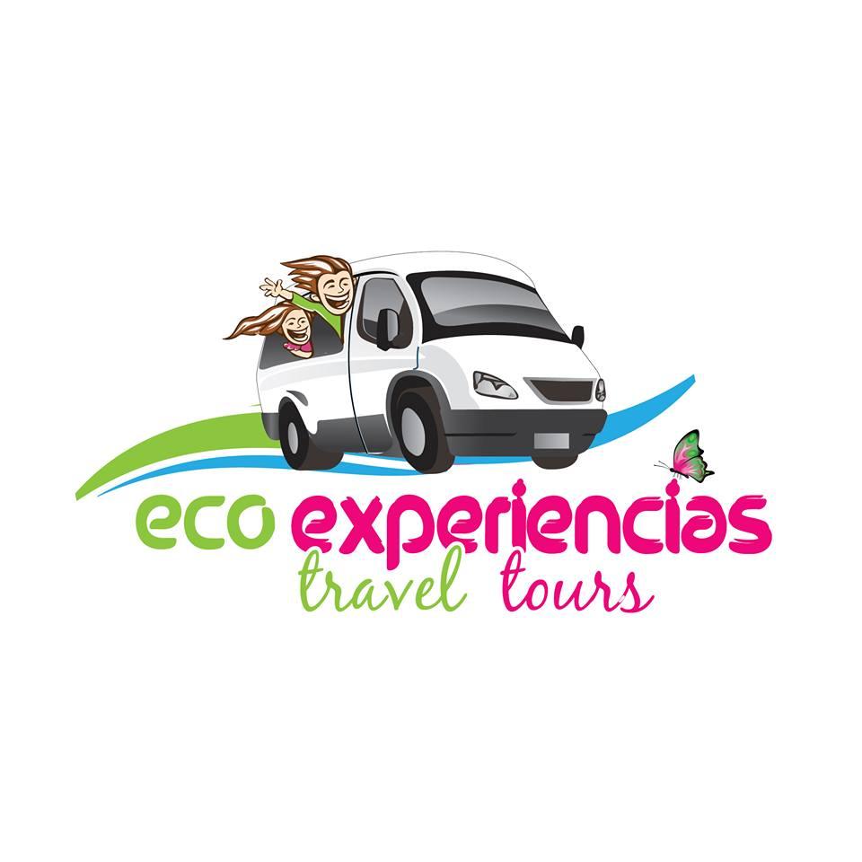 Eco Experiencias Travel Tours