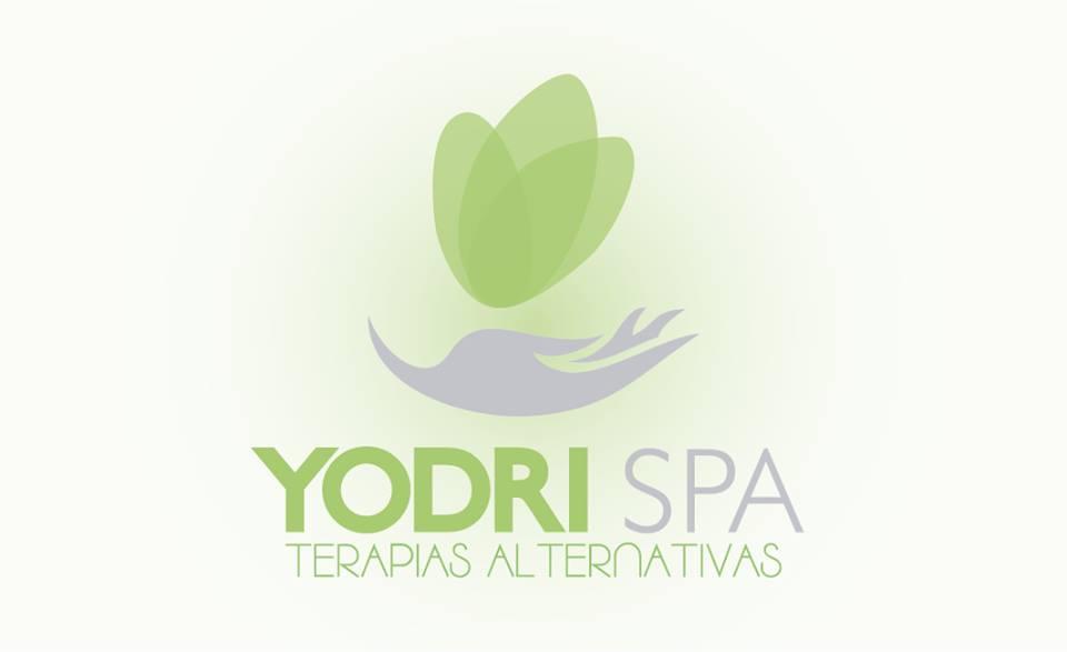 Yodri Spa