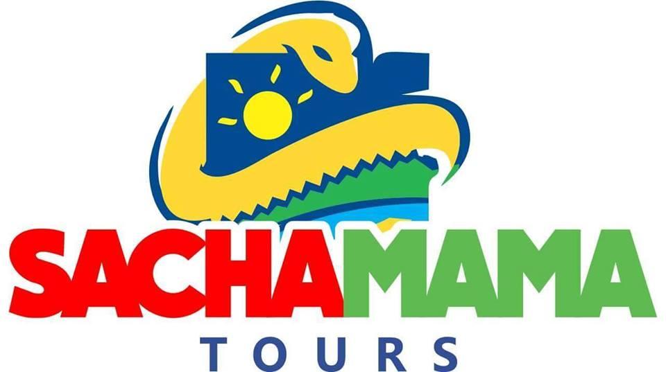 Sachamama Tours