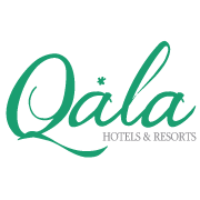 Qala hotel resort