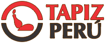 Tapiz Perú