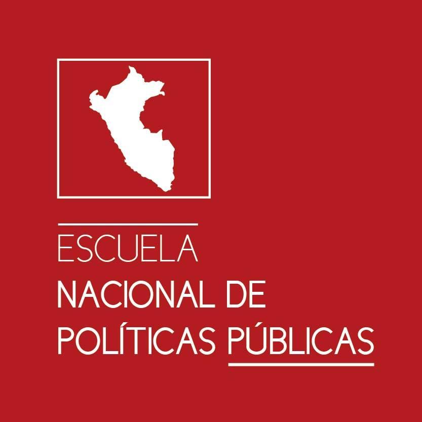 Escuela Nacional de Políticas Públicas