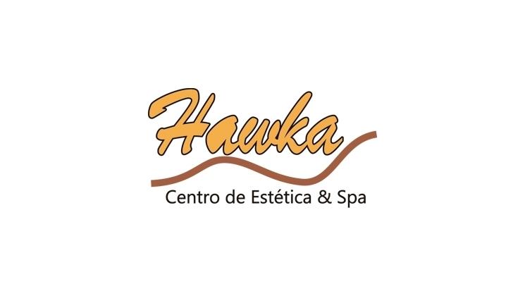 Centro de estetica & Spa Hawka
