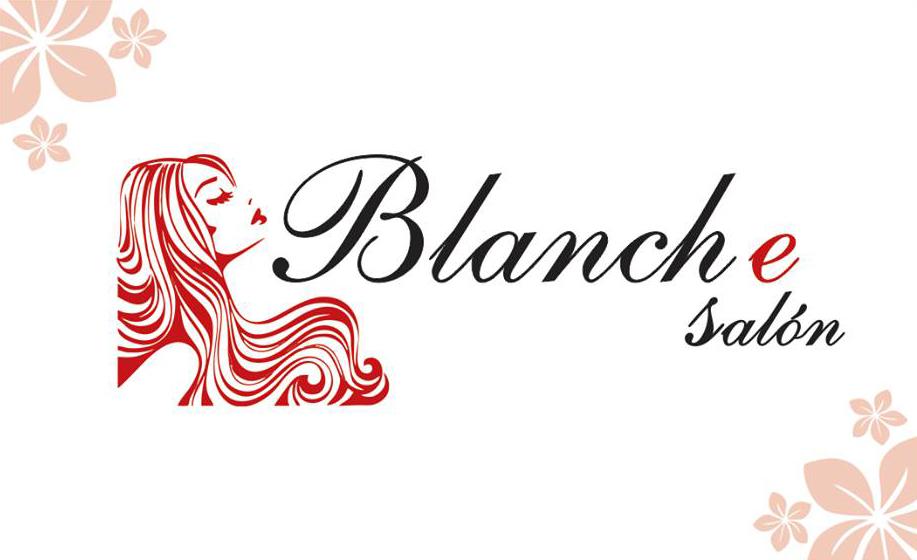 Blanche Salón