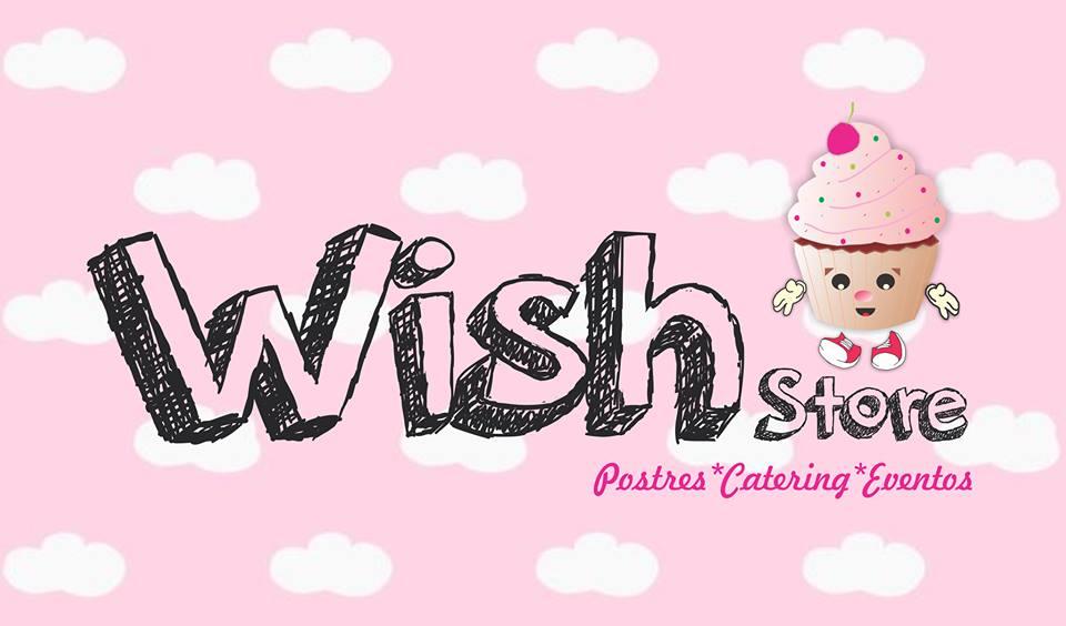 Wish Store