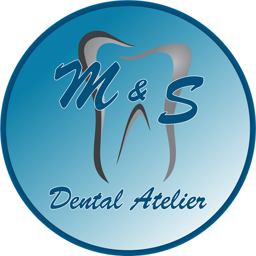 M&S Dental Atelier S.A.C