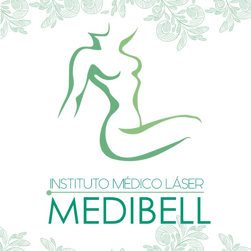 Instituto Médico Láser Medibell