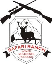Safari Ranch