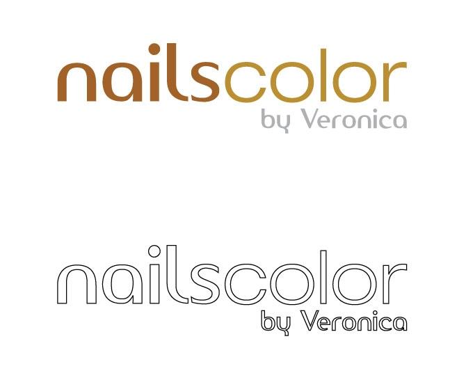 Nails Color