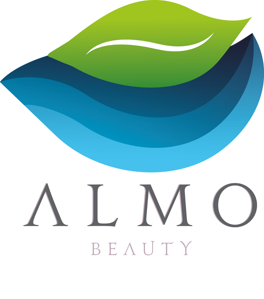 Almo Beauty Spa