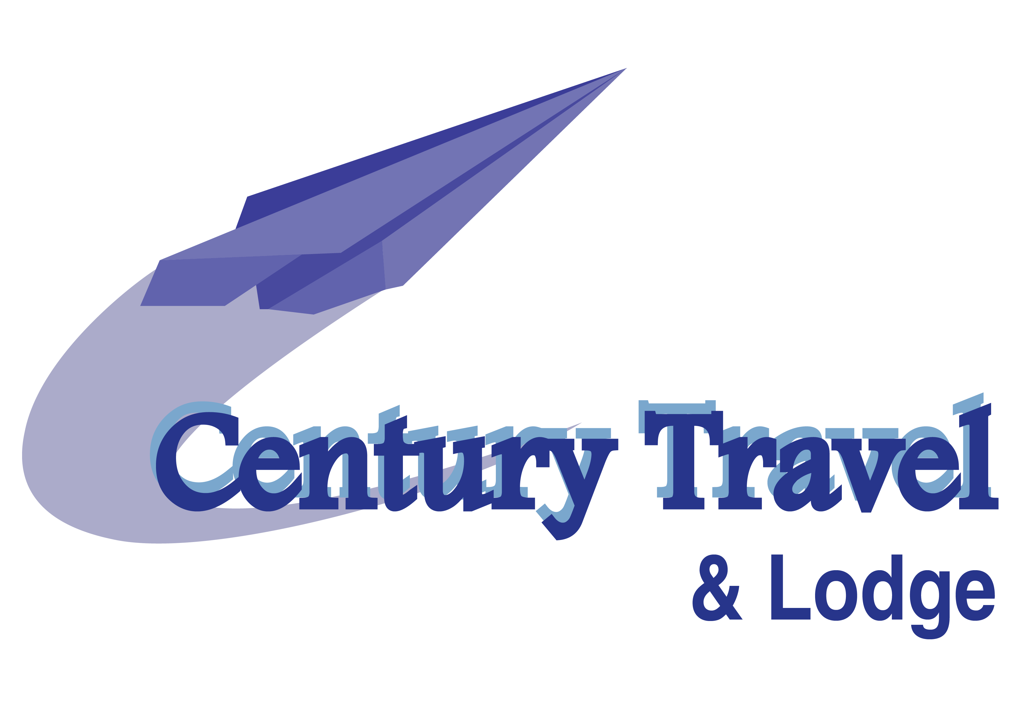 Century Travel & Lodge