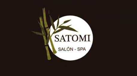 Satomi Salón y Spa