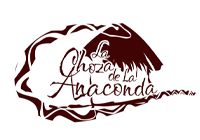 La Choza de la Anaconda