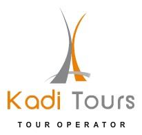 Kadi tours
