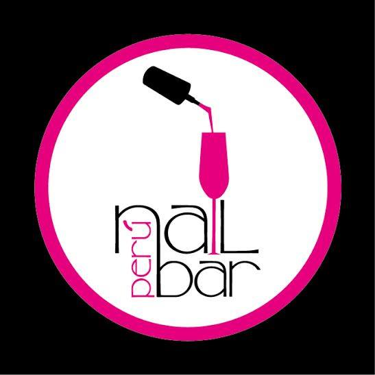 NailBar Perú