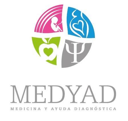 MEDYAD