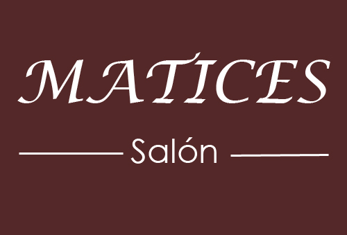 Matices Salon