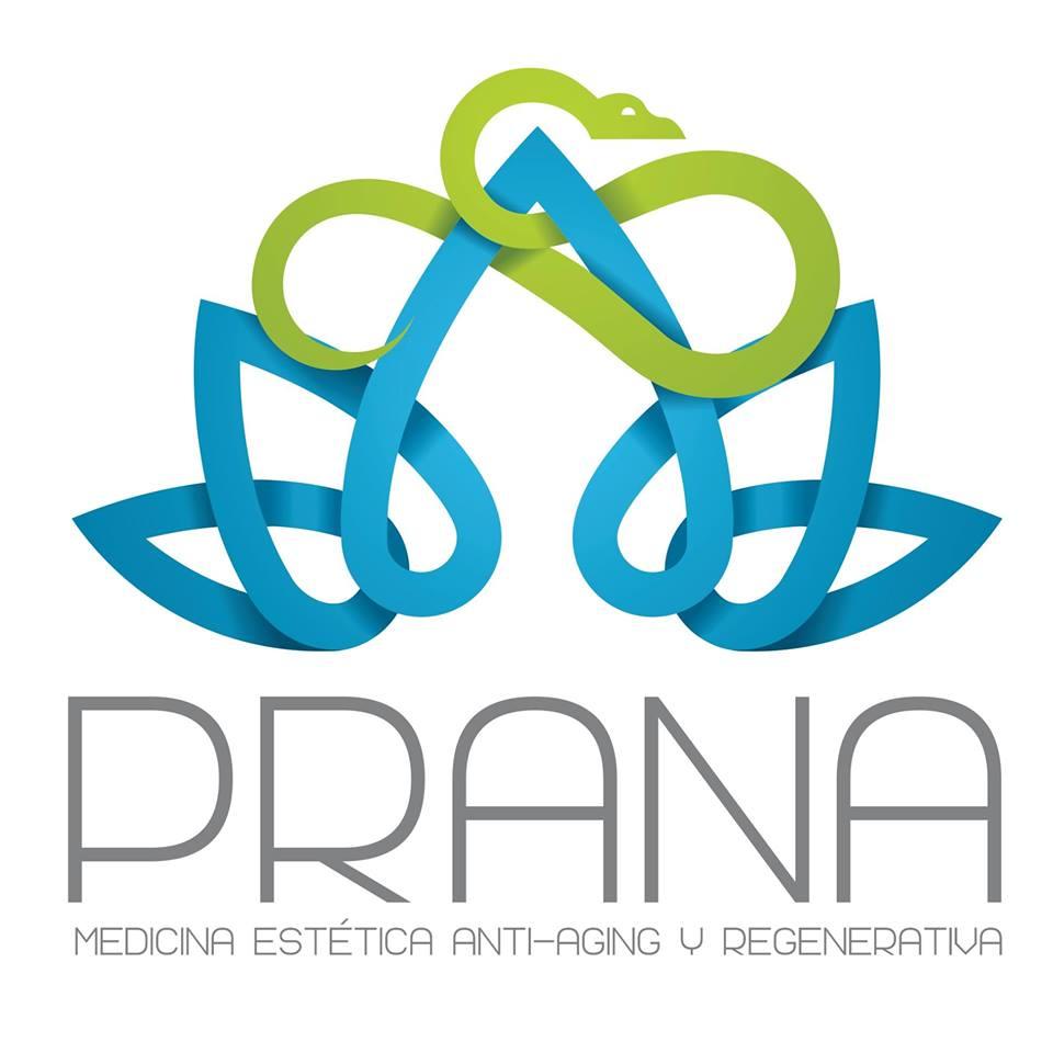 PRANA - Cirugía y Medicina Estética, Antiaging y Regenerativa
